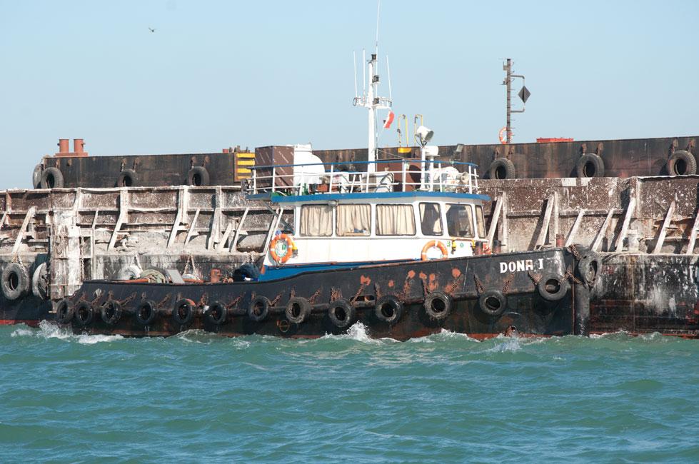 Fleets   AJSCO